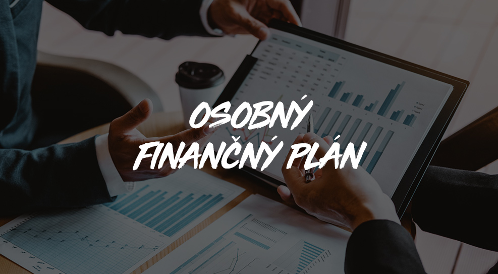 obsah-financny-plan