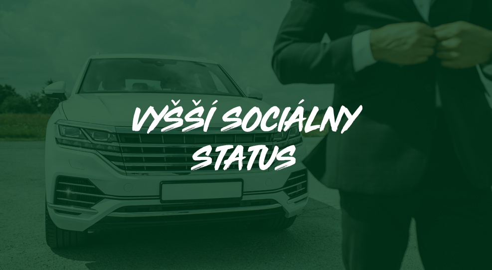kurz-vyssi-socialny-status
